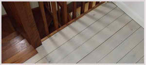 Brigton-Floor-Sanding-Sussex-Customer-Focused-Service