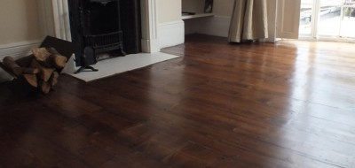 brighton-cottage-floor-restoration (1)