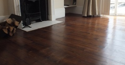brighton-cottage-floor-restoration