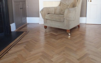 brighton-wilbury-floor-restoration