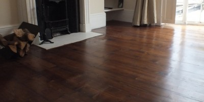 cottage-floor-restoration-surreyy