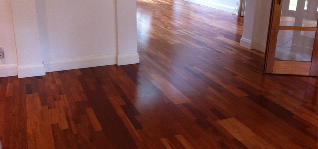 floor-sanding-brighton-why-choose-us