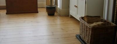 sanding-floor-brighton-hardwood (1)