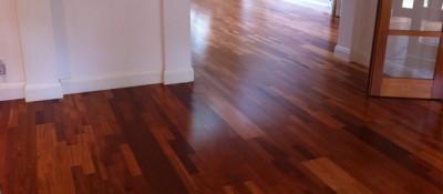 surrey-floor-sanding-why-choose-uss