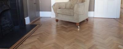 wilbury-kent-floor-restoration