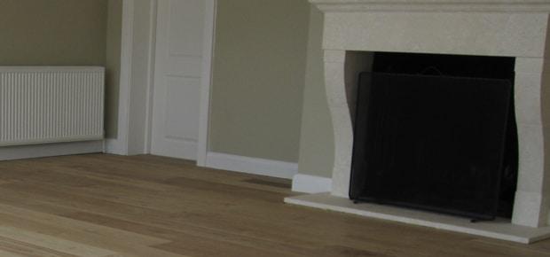 Lambeth-Floor-Sanding-2