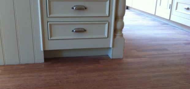 Lambeth-Floor-Sanding-Company