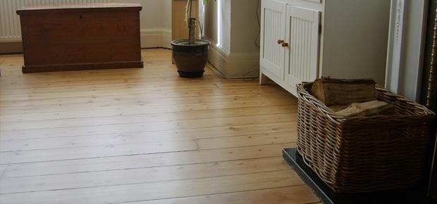 Sanding Floor Brighton Hardwood 11 Floor Sanding Surrey