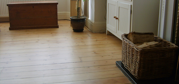 sanding-floor-brighton-hardwood-11